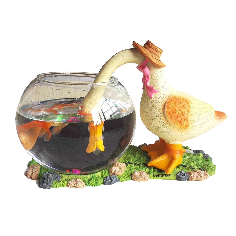 Simlife the art of life for Fish bowl aquarium